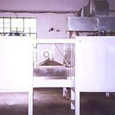 衛生的に短時間で乾燥が可能に(2009.7)